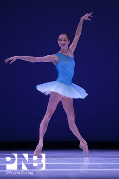 "wejustwanttodance: ""obsessivedancingdisorder: "" "" Pacific Northwest Ballet's Maria Chapman Photo by Angela Sterling "" i want her legs for christmas "" Prettttty costume "" Pacific Northwest Ballet, Dance Magazine, Ballet Performances, Dance Pictures, Dance Stuff, Dance Photos, Street Dance, Beautiful Costumes, Ballet Photography"