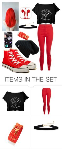 """Going To Kinky Boots Outfit  (I wish)"" by piercethehorizon12 ❤ liked on Polyvore featuring art"