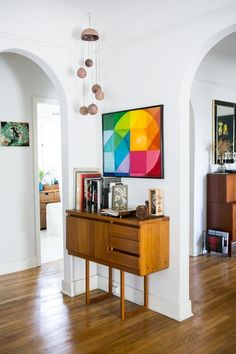 The Unusual Element That Might Be Missing From Your Rooms (And How to Add It)
