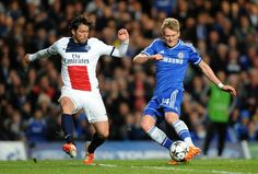 SEASON SPRINT WITH CHELSEA AND THE UPCOMING WORLD CUP - http://footballersfanpage.co.uk/season-sprint-with-chelsea-and-the-upcoming-world-cup/