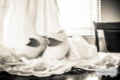 Baptism ~ Photography by InesLynn Baptism ideas, baby, kids.