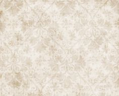 Photo Booth Backdrop, Glam Booth Backdrop - vintage cream damask