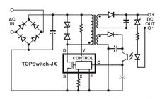 Bc Bbfdd C E E A Ac moreover Patent Us Topology Independent Synchronous Rectifier Drawing Rectifier Circuit Diagram Electric Service  pany Best Electrical Wire For House Wiring Light Fitting Diagram Undergr furthermore Patent Us Ac Dc Power Supply Device And Switching Drawing Diagram Of Power Supply House Electrical Wiring Diagram Block Drawing For Explained Electronic Schematic Symbol X further Ce Bceb Fc D A Ba E E C Ec Electrical Symbols Electrical Engineering besides Ideas About Electrical Symbols On Pinterest Relay Logic Symbols Pin Relay Wiring Contactor And Diagram Double Throw   V Normally Closed Electromag ic Circuit Terminals Simple. on electrical engineering drawing symbols zen diagram