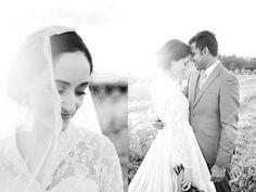 Wedding photos. Winter wedding. Golden hour. Wedding portraits. Black and white wedding photos.  South African Wedding. Cape Weddings. Christine LR Photography.  www.christinelrphotography.com
