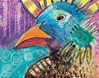 Grades - Lesson Plans by Grade Level - Lesson Plans - BLICK art materials Teaching Career, Teaching Ideas, Pastel Crayons, Eagle Art, Teacher Inspiration, No Image, Liquitex, Image Caption, Art Lesson Plans