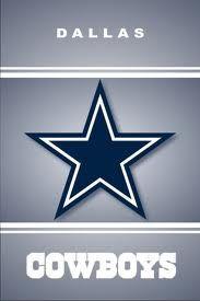 Dallas Cowboys Wallpaper For Cell Phones Dallas Cowboys Dallas