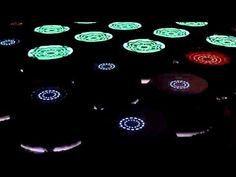Milan Expo 2015 South Korea Pavilion Storage Jars