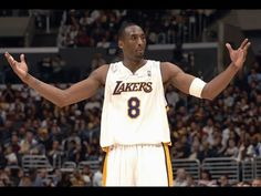 Take a look at the 81 point scoring performance by Kobe Bryant on Jan. 2006 as the Lakers defeated Toronto, Nba Players, Basketball Players, Kobe Bryant Daughters, Kobe Bryant Nba, Nike Zoom Kobe, Nba Championships, Basketball Leagues, Basketball Association, Nba News