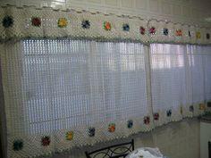 cortina-croche-13