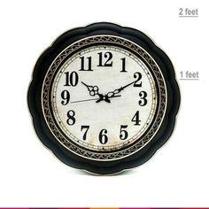 SE Morton Antique Wall Clock 1 Wall Clocks Pinterest Antique