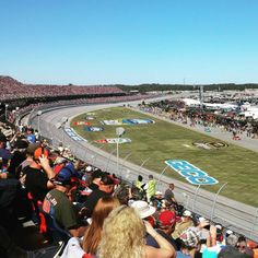Let's go racing boys! Baseball Field, Nascar, Studios, Racing, Sports, Running, Hs Sports, Auto Racing, Sport