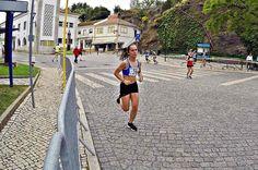 Atletismo: CEN com duas campeãs no Campeonato do Alentejo de Estrada, em Odemira | Portal Elvasnews