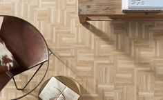 Popular Interior Flooring Trends For 2020 | Flooring America