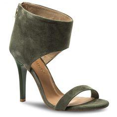 High Heels ALDO Gwibrylla 58971459 98 High Heels