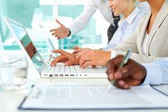 Attestation d'études professionnelles (AEP) en commis au soutien administratif dans le secteur de la santé et des services sociaux