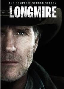Sheriff Walt Longmire is back in the saddle and dedicated to serving his community after coming to terms with the devastating loss of his wife. Walt's reign as Sheriff hangs in the balance as he fights for re-election against rival Branch. Vic is visited by the ghost of a past she'd rather forget. Walt's daughter Cady searches for answers about her mother's murder, while Walt's possible connection to the death of his wife's killer threatens to draw his friend Henry Standing Bear into the…