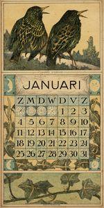 January 1914
