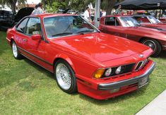1986_BMW_M6.jpg 1,805×1,251 pixels