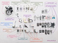 Spec furthermore Pt Pdc furthermore C further Indian The Big Chief Custom furthermore Ae E F A E F F B. on indian motorcycle wiring diagram