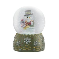 Precious Moments A Star is Born Water Globe Figurine: Each Christmas we celebrate the joyous birth of Christ the King. Keep this reason for the season front and center with our musical water globe announcing His arrival. Christmas Snow Globes, Christmas Shows, Christmas Decor, Christmas Scenery, Snowman Snow Globe, Musical Snow Globes, Globe Art, I Love Snow, Water Globes