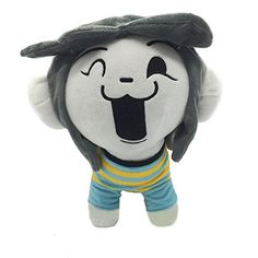 2016 Cute Plush doll Toy For Kids Christmas Gifts or Birthday * See this great product.
