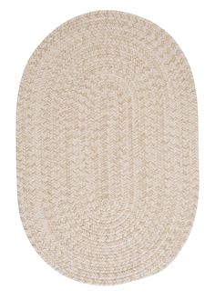Colonial Mills Tremont Natural Area Rug & Reviews | Wayfair