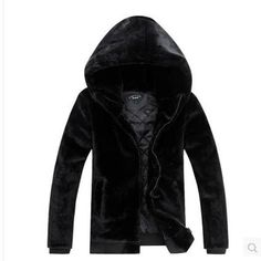 59.99$  Buy now - http://alimk3.worldwells.pw/go.php?t=2030675356 - Hot sale men's leather coat thick cotton grass fur Jacket  male winter clothes outwear jaquetas masculinas inverno S499 59.99$