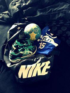 #Handball ♚ #Love ♥