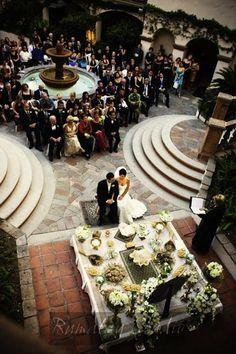 Ethnic Weddings   Sofreh Aghd