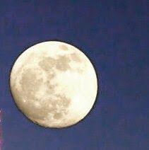 Poesie e Filastrocche di Fiorella Fiorenzoni:  LunapienaSotto la luce di questa luna pienavia...