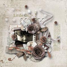 littlegirls1
