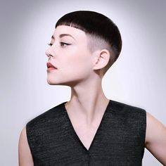 100 Best Short hairstyles - Chicest Short Haircuts For Short Hair 2018