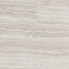Parterre Luxury Vinyl Tile | HardCore: Deco Moderne 78825