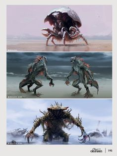The Art of Fallout 4 - /// Vault 13 Fallout Rpg, Fallout Meme, Fallout New Vegas, Paladin, Fallout 4 Concept Art, Aliens, Science Fiction, Fall Out 4, Alien Creatures