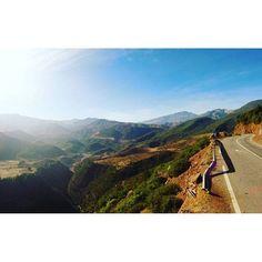 https://instagram.com/p/9e_LTrS8oI/?taken-by=worldexpirience