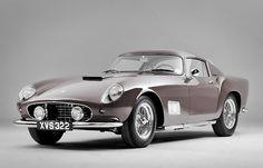 Cool Stuff We Like Here @ CoolPile.com ------- << Original Comment >> ------- Ferrari.