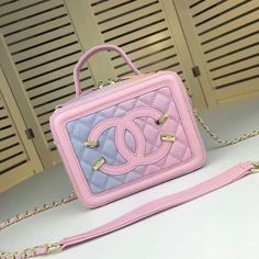 1ff7e21acbe Chanel Square Candy Shoulder Bag 09 · N. Savage Inc · Online Store Powered  by
