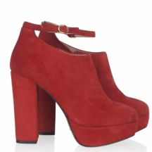 Shoes - Merseyside - Smudge Boutique