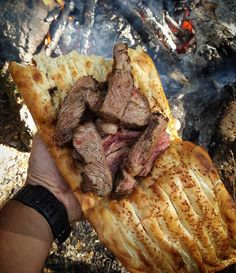 https://bushcraftturk.tumblr.com/post/152197632847/cooking-outdoorcooking-bushcraft-wildcamping