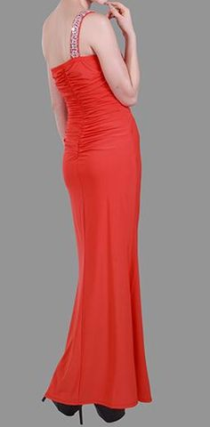 BG1567 Selling price $295. Available for hire too, Bright red with beaded detail, elegant and fitting in stretch fabric. Also available in royal blue and black. Perfect for your ball or special event! Ball Dresses, Prom Dresses, Formal Dresses, Red Wedding Receptions, Stretch Fabric, Special Events, Evening Gowns, Royal Blue, Bright