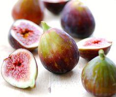 fresh california figs by Food Blogga, via Flickr
