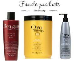 Αρώματα τύπου, αιθέρια έλαια, καλλυντικά Shampoo, Conditioner, Therapy, Personal Care, Bottle, Hair, Beauty, Self Care, Personal Hygiene