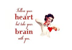 """Quirky Quotes by VintageJennie at Etsy.com 