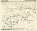 Oudeschip - Wikipedia