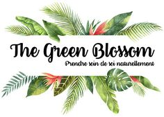 Cheveux - The Green Blossom Natural Hair Care, Natural Hair Styles, Hair Care Brands, Aloe Vera, Diy Beauty, Beautiful Gardens, Green, Mood, Homemade