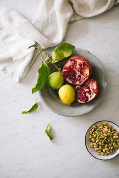 Summer berry Eaton m