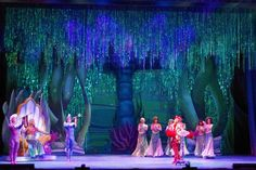 the little mermaid sets - Google Search