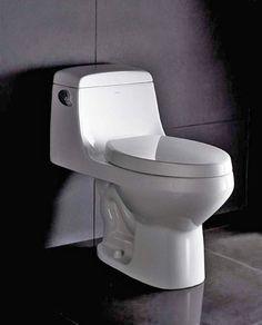 http://huntto.com/bathroom-toilet/