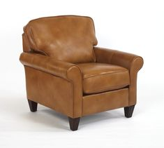 Flexsteel Sofas Contrast Welt Option Available Lauro 5659 31 Sofa Pinterest Furniture House And Living Rooms