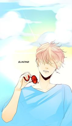 Flawless Flawless Webtoon, Webtoon Comics, Wattpad Stories, Gorillaz, Kawaii Anime, Manhwa, Manga Anime, Novels, Barbie